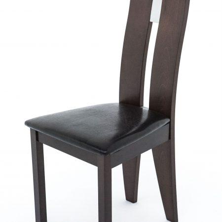 Alaska_Chair_Front