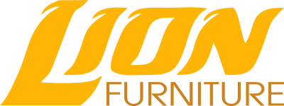 Lion Furniture