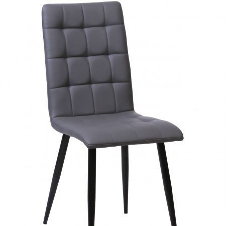 Milan_Chair_Grey