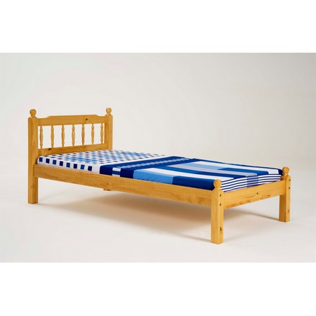 Pamela_Single_Bed