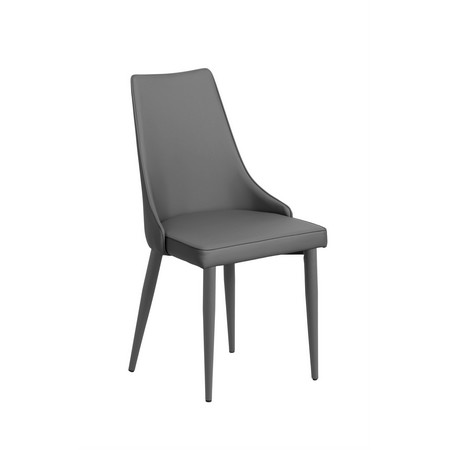 Valencia_Grey__Chair_PU