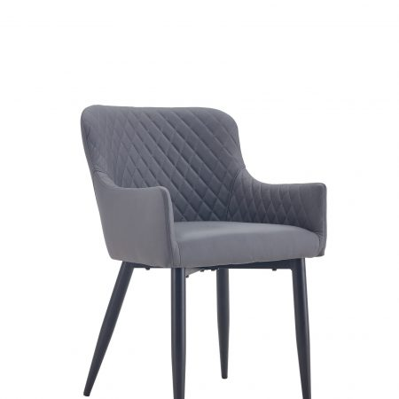 Newport Chair High Arm 1 - Copy