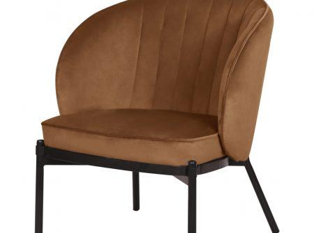 Richmond Chair 2