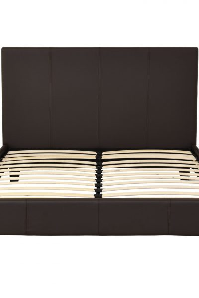 chester-double-bed-brown-PU-2